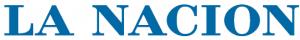 La_Nacion_Logo