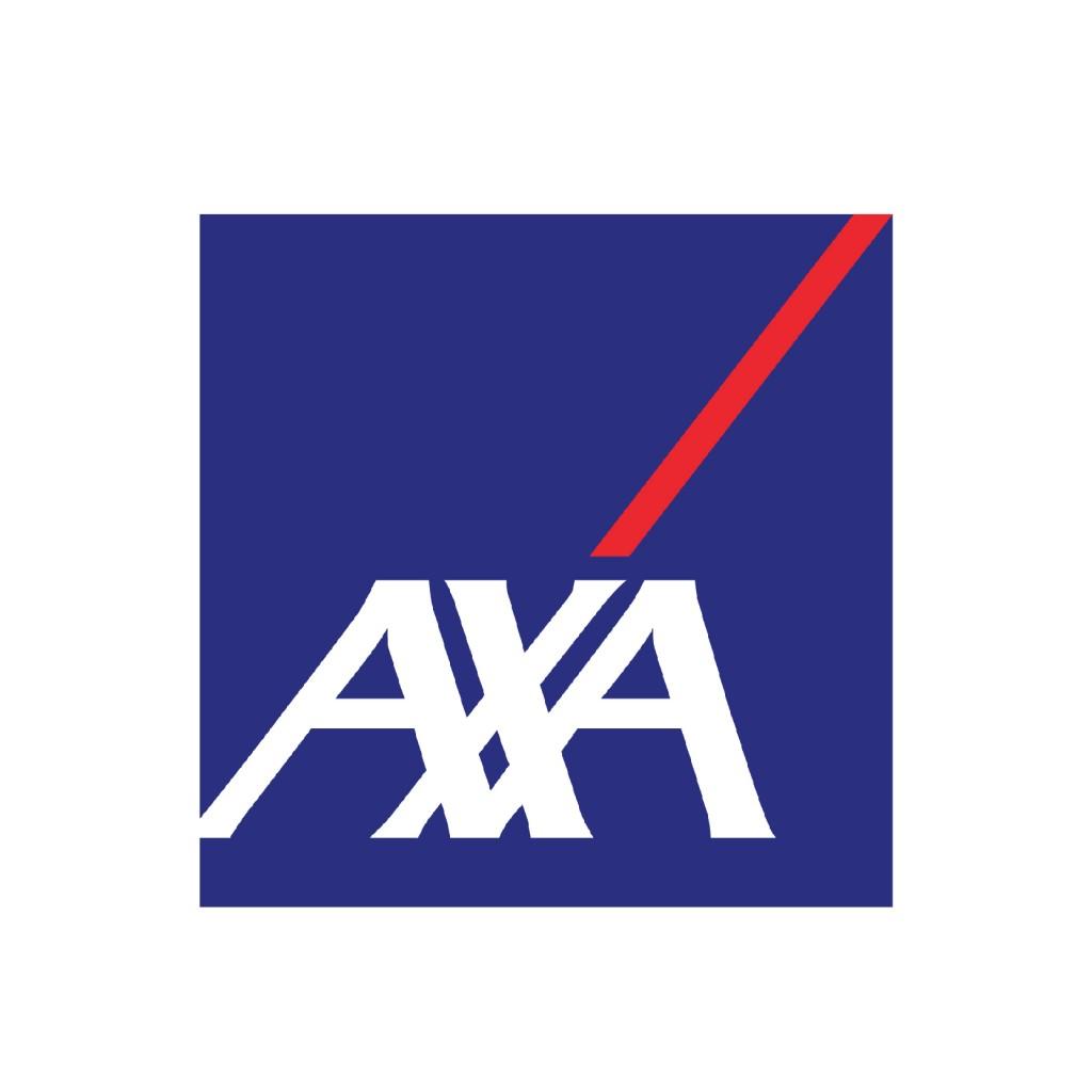 AXA-01