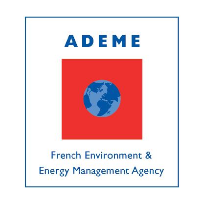 Ademe_logo-01