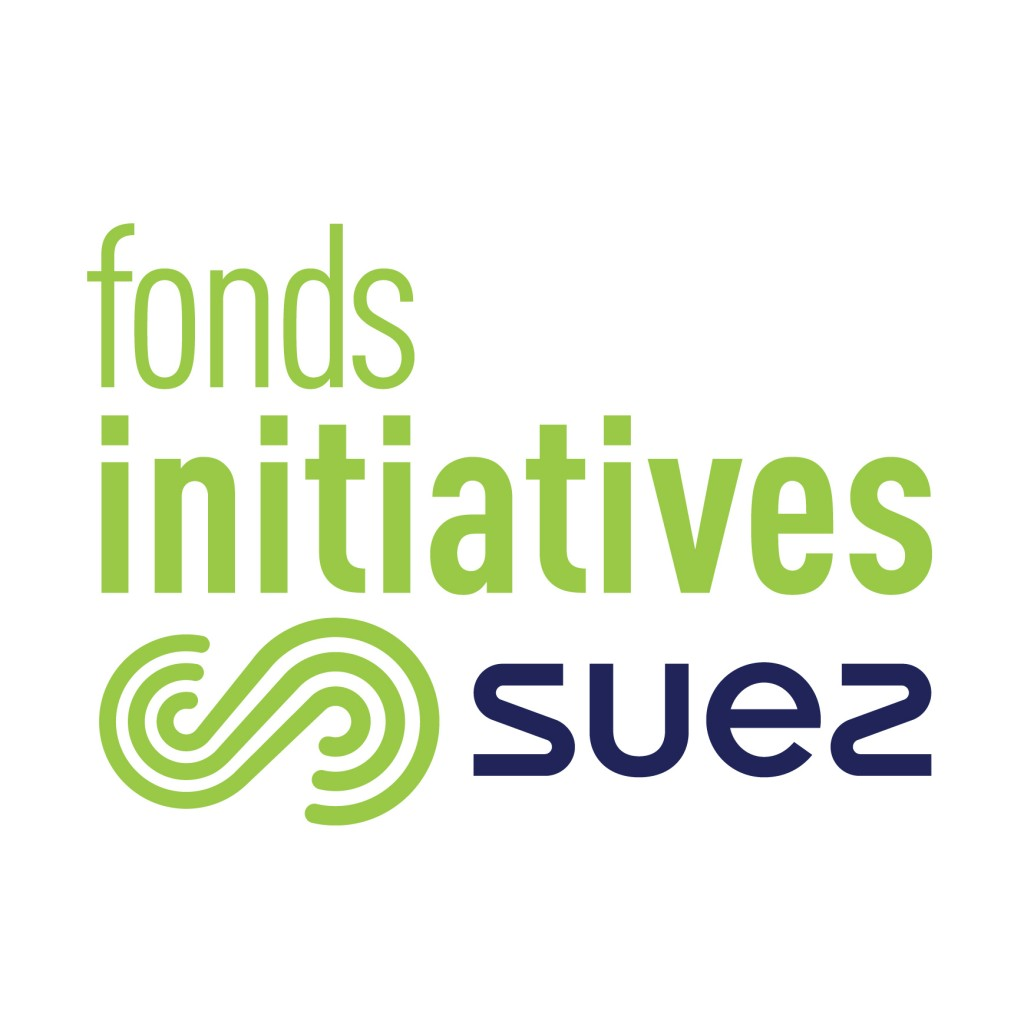 FondSuez-01