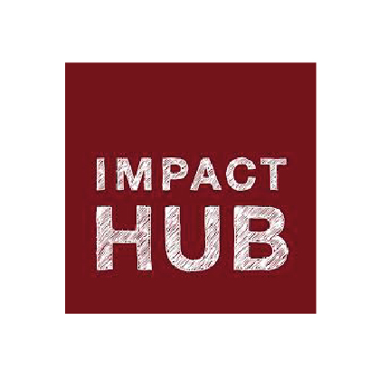 ImpactHub-01