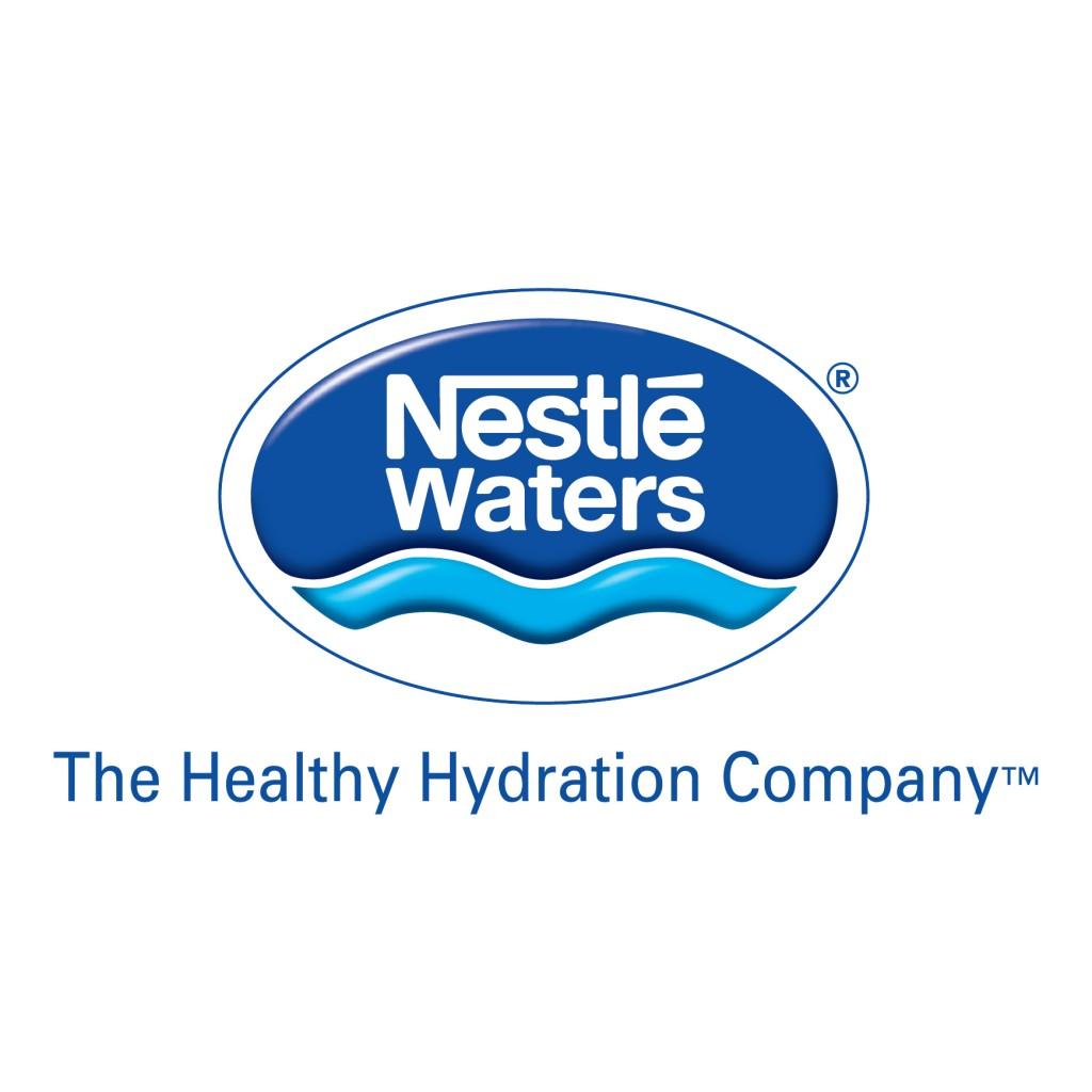 Nestlé-01