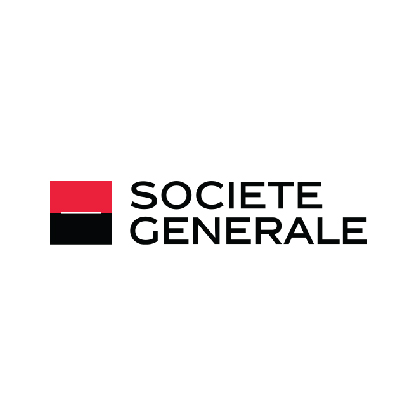 SocieteGenerale-01