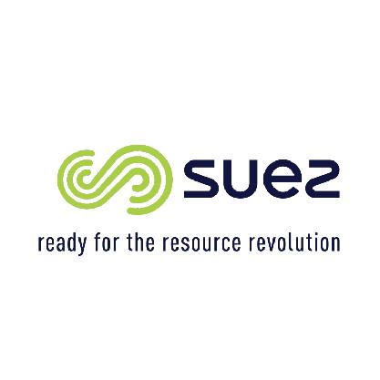 Suez_logo-01