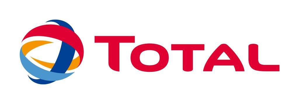 TOTAL_Logo2017_RGB