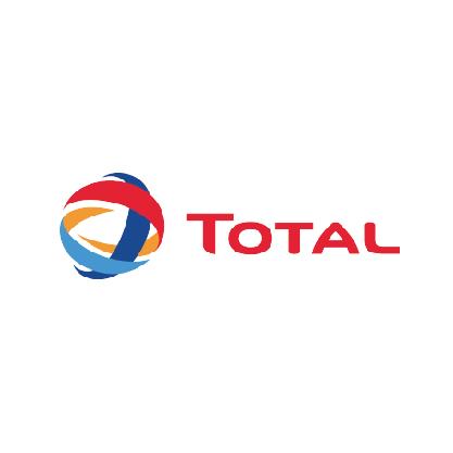 Total_logo-01