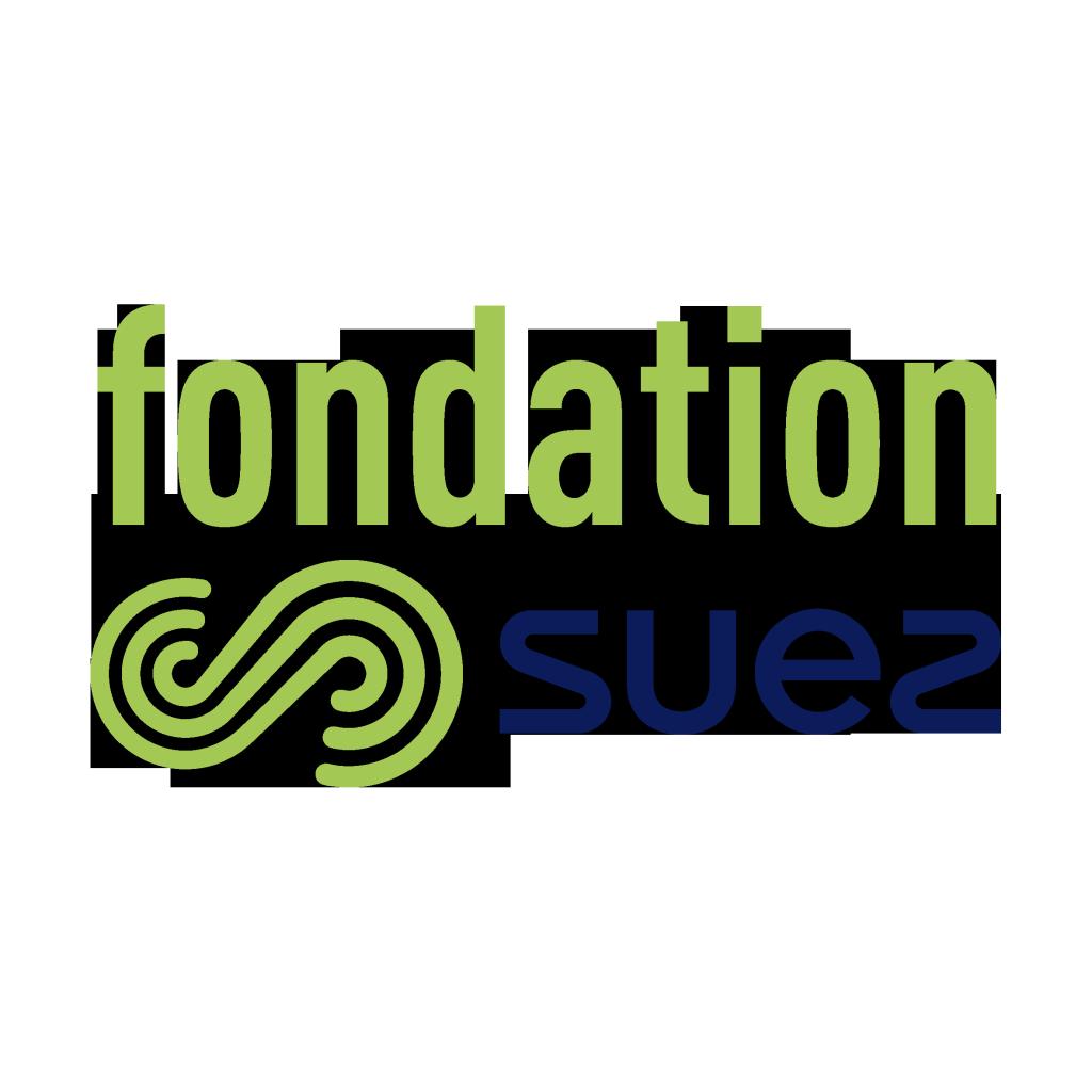 fondation SUEZ-200X200
